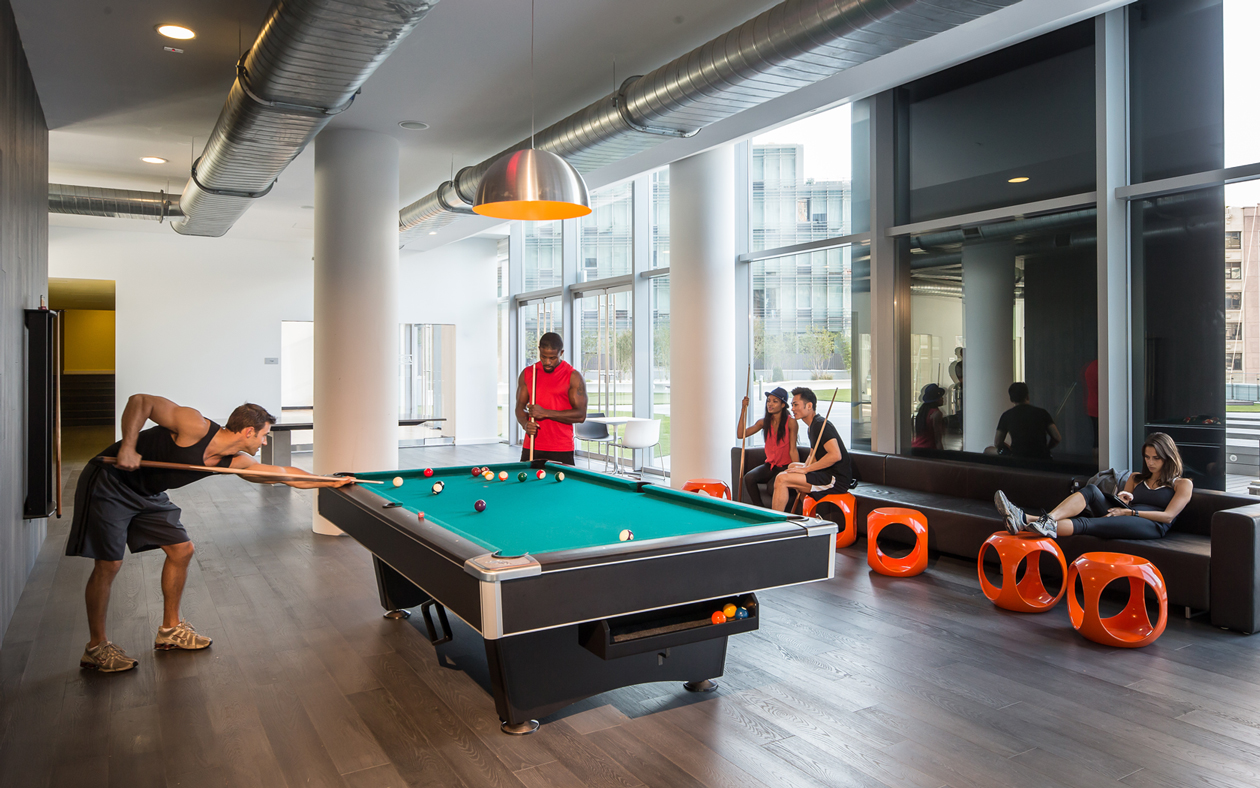 luxury no fee rental apartments in nyc mercedes house amenities